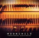 Treasures of MOON CHILD~THE BEST OF MOON CHILD~/MOON CHILD