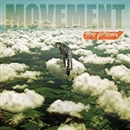 Movement/the pillows