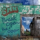 Break Open the Door/S.M.N.