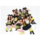 Be with you <EURO GiRLS MIX>/SUPER☆GiRLS