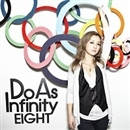 EIGHT/Do As Infinity
