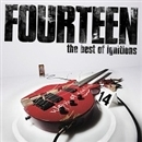 FOURTEEN -the best of ignitions-/J