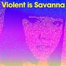 アワイロサクラチル/リフレインチューマー/Violent is Savanna
