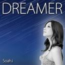 DREAMER/Soah i