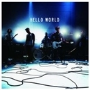 Hello World/BACK-ON