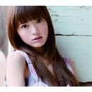 JAPAN PREMIUM BEST & MORE/alan