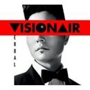 VISIONAIR/VERBAL