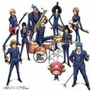 HEROES/東京スカパラダイスオーケストラ