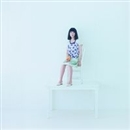 Every Little Thing Member Select Best ~春に聴きたいELT(持田香織編)~/EVERY LITTLE THING