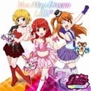 You May Dream/LISP