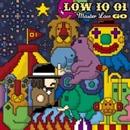 MASTER LOW GO/LOW IQ 01