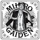 """MIHIRO GAIDEN """"マイロ外伝""""/MIHIRO ~マイロ~"""