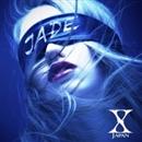 Jade/X