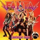 Fantastic Love/FANTA