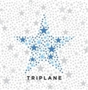 イチバンボシ/TRIPLANE
