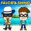 夢唄 feat.MAY'S,KG/FALCO&SHINO
