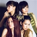 Cry/DiVA