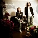 heavenly/黒夢
