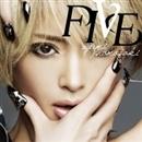 FIVE/浜崎あゆみ