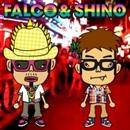 Walking Street feat.Mye,SHIKATA/FALCO&SHINO