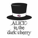 DARK RABBIT ~愛しい君へ/ALICE in the dark cherry