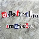 amateur/delofamilia