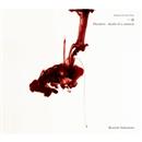 Original Sound Track 一命 Harakiri - death of a samurai/坂本龍一