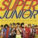 Mr. Simple/SUPER JUNIOR