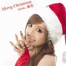Merry Christmas/姫花