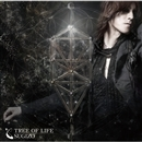 TREE OF LIFE/SUGIZO