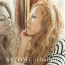 Just the way I am/SATOMi