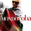 MONDO coba/coba