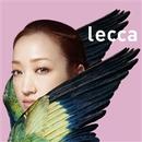 Step One/lecca