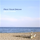 Pray Your Dream/Taja & h-wonder