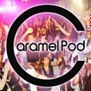 Welcome To Tokio E.P./Caramel Pod