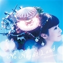 No Night Land/moumoon