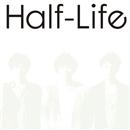 replay/Half-Life