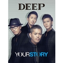 YOUR STORY/DEEP