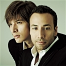 Worth Fighting For feat. HOWIE D/城田優