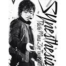 DAICHI MIURA LIVE TOUR 2011 ~Synesthesia~/三浦大知