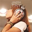 TRY/JAMOSA