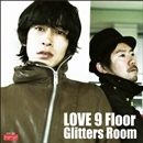 Glitters Room/LOVE 9 Floor
