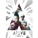 ALIVE/BIG BANG
