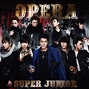 Opera/SUPER JUNIOR