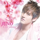 Everything/JUNO