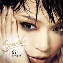 29 Tonight/Sowelu