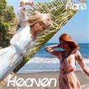 Heaven/Flare