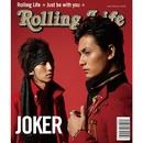 Rolling Life/JOKER