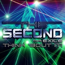 THINK 'BOUT IT!/THE SECOND from EXILE