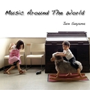 Music Around The World/陶山 隼